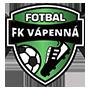 FK Vápenná
