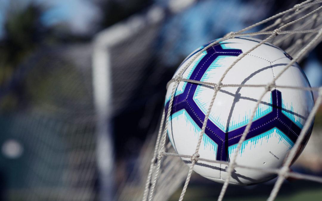 FK Vápenná – FK Bělá 3:2p (1:1)